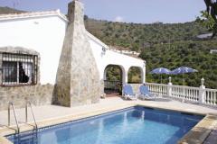 Villa villena 1140935