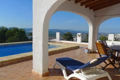 Villa esperanza 1446881