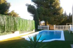Casa nucia hills 1485930