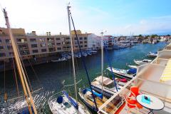 Port moxo 78 146267