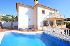Villa aloe 1460076