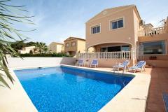Casa robela 1461193