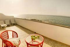 Casa oceano 2 sea view sunsets 1483580