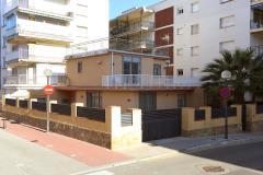 Casa del sol 1485895