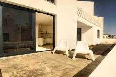 Casa anclada a1t luxury in arrieta 1489522