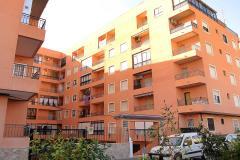 Edificio godisa iv 1490018