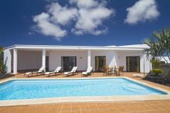 Villa blanca 1490146
