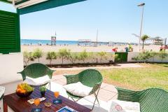 Superb apartment at las burras 1 1491689