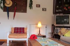 Landhaus birgit 2 1489538