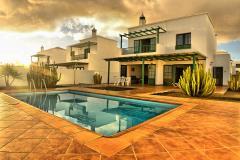 Villa nohara 14 pool wifi 1493658