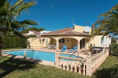 Villa pepa 1495963