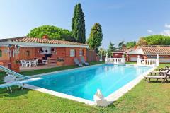 Villa juanola 1496351