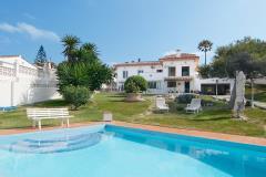 Villa las farolas 1497142