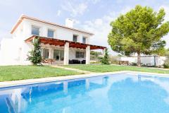 Villa las cycas 1499552