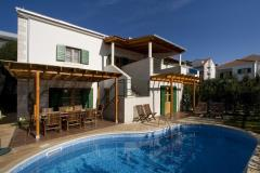 Modern in hvar town just 50 m away from the beach