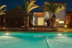Villa bella sarah